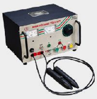 Breakdown Voltage Testers Manufacturers Suppliers