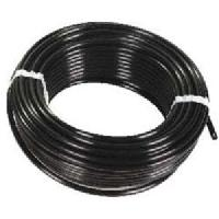 Hdpe Irrigation Pipe (01)