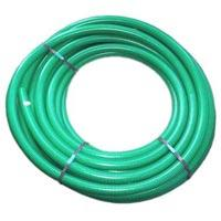Hdpe Irrigation Pipe (02)