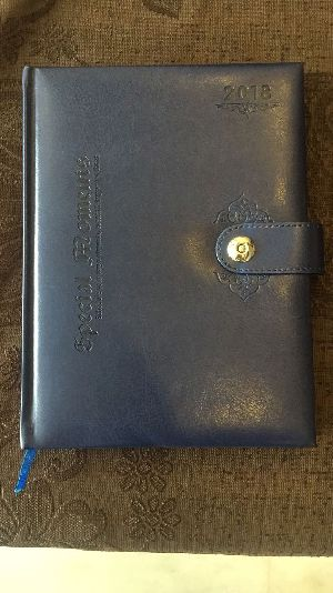 Corporate Gifts(diaries,files)