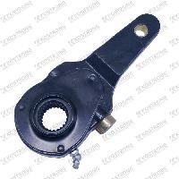 Manual Slack Adjuster (Straight) For Tata Manufacturer in