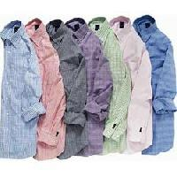 Surplus Readymade Garments - Manufacturers, Suppliers & Exporters in