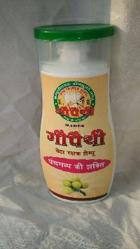 Gaupathy Hair Shampoo