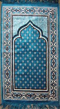 Prayer Rugs