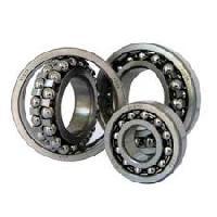 automotive ball bearing