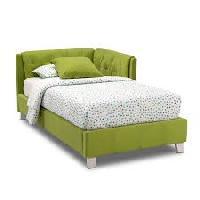 Corner Bed Furniture
