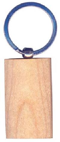 Item Code : WK-6 Wooden Key chains
