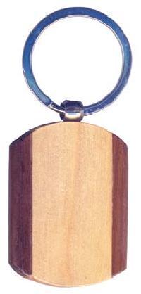 Wooden Keychains-2