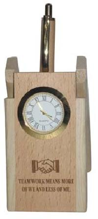 Wooden Table Top : DW-353