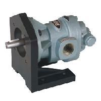 Rotary Gear Pump (cgx)