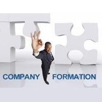 Business Setup Services