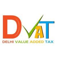 Dvat Registration Services
