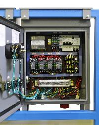 Electrical Control Systems