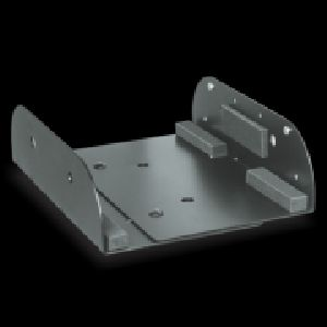 Side Mounting Cpu Stand