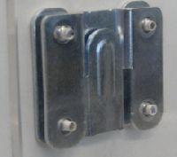 Wall Hanging Brackets