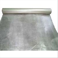 Glass Mica Sheets