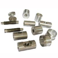 Fabrication Machinery Components