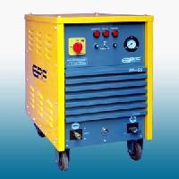 Diaod Based Air Plasma Cutting Machine