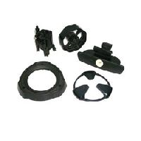 Automobile Plastic Components