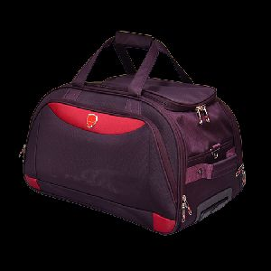 5324a4d525 Sports Duffle Bag in Delhi - Manufacturers and Suppliers India