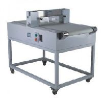 Cake Cutting Machine