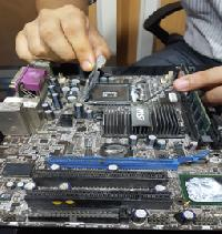Computer Hardware Training
