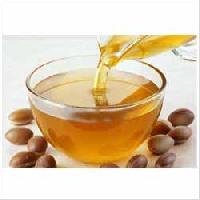 Nilgiri Almond Oil