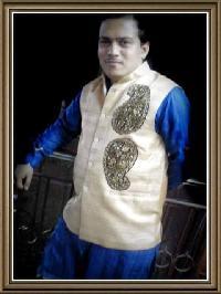 Katha Work Jacket