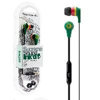 Skullcandy Earphone