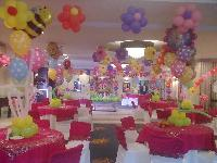 Birthday Party Decorator In Jaipur