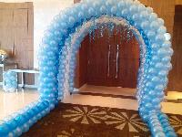 Birthday Party Decorators In Jaipur