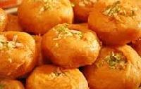 Desi Ghee Sweets