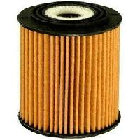 Automotive Air Oil Filters