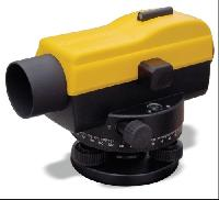Auto Level Surveying Instrument