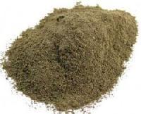Brahmi Powder- Bacopa Monnieri