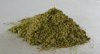 Senna Leaves Powder/ Sanai Patti- Cassia Angustifolia