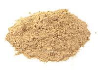 Triphala Powder- A Blend Of Amla, Haritaki, And Baheda