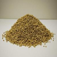 Poultry Herbal Feed Supplements