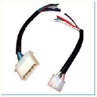 Wiring Harness For Electronics & Automobiles