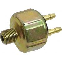 Hydraulic Brake Parts