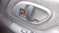 Car Inside Door Handles