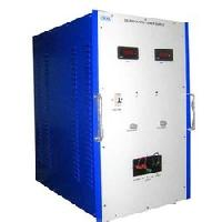 Dc Power Supply Systems