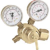 Gas Handling Equipment