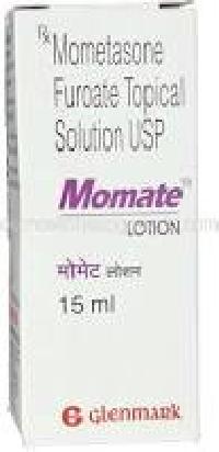 amoxicillin-clavulanate canada