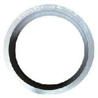 Forged Gasket Rings