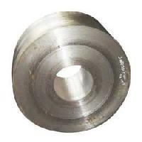 Heavy Duty Steel Wheels