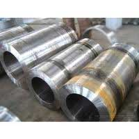 Hollow Forgings