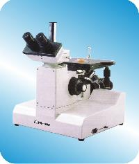 Fe Pro 900 Inverted Metallurgical Microscopes