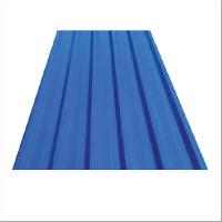 Polycarbonate Roofing Sheets - Manufacturers, Suppliers ...