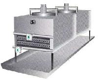 Air Cooling Unit 02
